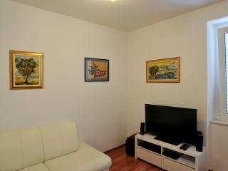 Split quiet apartment in the city center - Split-Dalmatia County vacation rentals