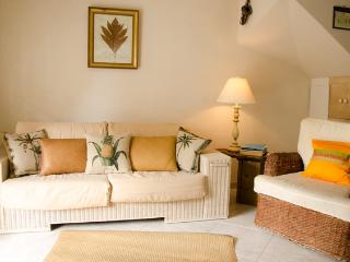 Ajoupa 4, West Coast of Barbados, Sea View, Pool - Saint James vacation rentals