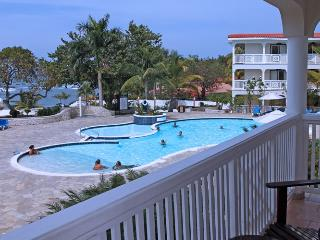 Tropical junior suite All inclusive Resort - Puerto Plata vacation rentals
