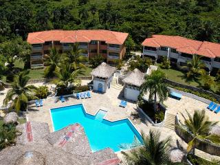 2 Bedroom Crown Suite *-All inclusive mandatory - Puerto Plata vacation rentals