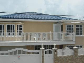Belize City  Vacation Home - Casa Fabro - Belize City vacation rentals