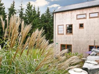 Gîte 'Aubyvouac' - Belgium vacation rentals