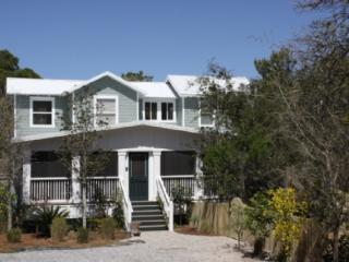 Equilibrium - Seagrove Beach vacation rentals