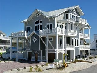 Mimosa Mornings - Grayton Beach vacation rentals