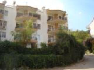 Bright 2 bedroom Condo in Fethiye - Fethiye vacation rentals