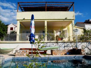 Villa Sutivan Island Brac Croatia - Brac vacation rentals
