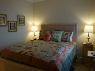 Starlight on Tybee - prices listed may not be accu - Tybee Island vacation rentals