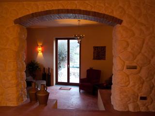 Casa Terra Quinta Serra de São Mamede - Castelo de Vide vacation rentals