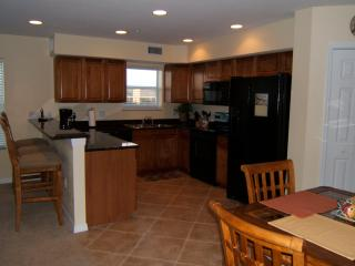 Oceanway , Indian Rocks Beach Condo - Indian Rocks Beach vacation rentals