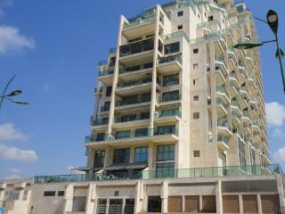 "Suite ""Royal"", Ashkelon - Ashkelon vacation rentals"