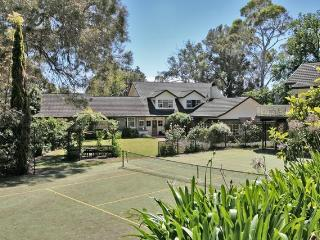 Havelock House - Havelock North vacation rentals