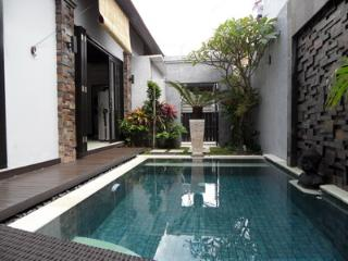 Villa D Alma Bali - Seminyak vacation rentals