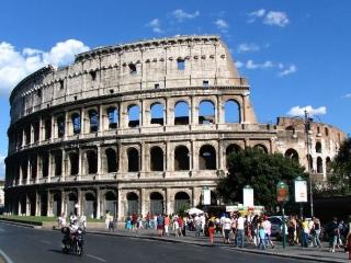 Nice 1 bedroom Condo in Rome with Internet Access - Rome vacation rentals