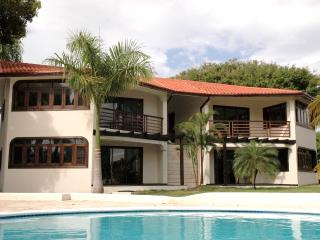 2bedroom Luxury Royal Suite -All inclusive - Costambar vacation rentals