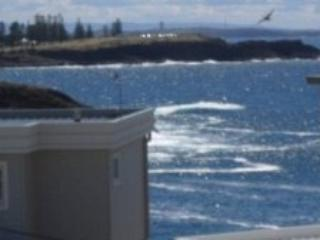 Romantic private couples accommodation - Shutters by the Sea (Breakfast incl.) - Kiama - rentals