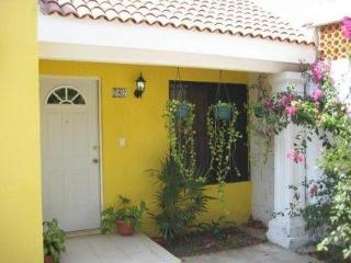 Casa Limon - Merida vacation rentals