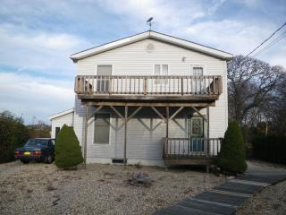 Nice House with Deck and Internet Access - Montauk vacation rentals