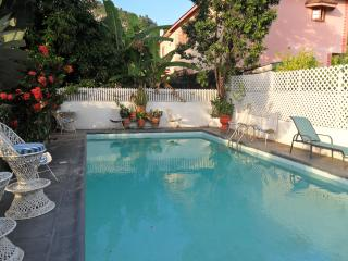 2 bedroom House with Internet Access in Saint Andrew Parish - Saint Andrew Parish vacation rentals