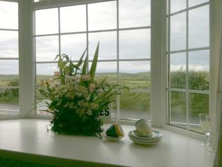 Giants Causeway Smithy Bed and Breakfast - Bushmills vacation rentals