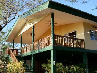 Casa Amarilla - Playa Gigante vacation rentals