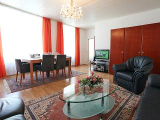 Large 2 Bdr, Near Belvedere & Center, Apt #15 - Vienna vacation rentals