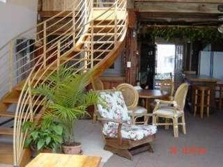 Nice House with Deck and Internet Access - Stratford vacation rentals
