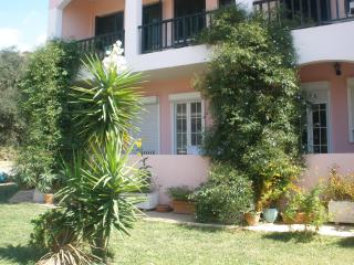 Livadi apartments - Rethymnon Prefecture vacation rentals