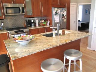 Welcome to the Skybox!! Now renting for July! - Portland vacation rentals