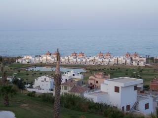 Mediterraneo Appartment - Mojacar vacation rentals