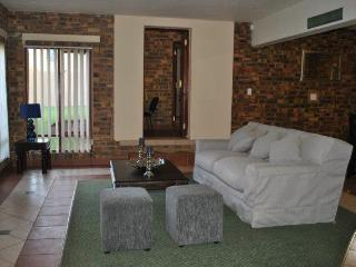 Lydenburg Guesthouse - Lydenburg vacation rentals