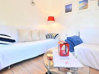 Blumarine Captain's Condo Brac - Supetar vacation rentals