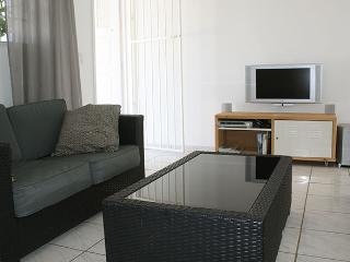 Welcome2bonaire rental apartments - Apartment B - Kralendijk vacation rentals