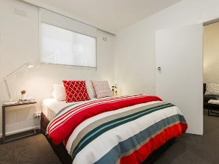 A1 Position 1 BR FREE WIFI - Melbourne vacation rentals