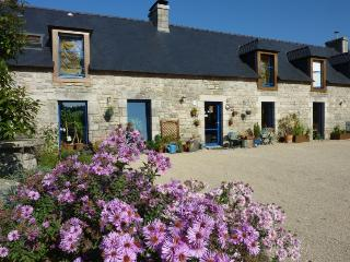 Ti Er Mad - Brittany vacation rentals