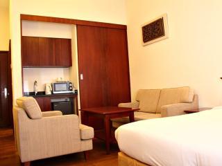 Cinta Ayu Studio apartment  in Pulai Springs - Johor vacation rentals