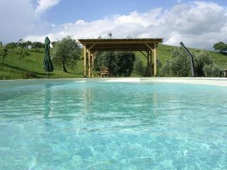 Leccio - Umbria vacation rentals