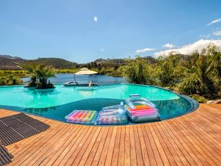 Lothian House Estate and Lodge. - Cape Town vacation rentals