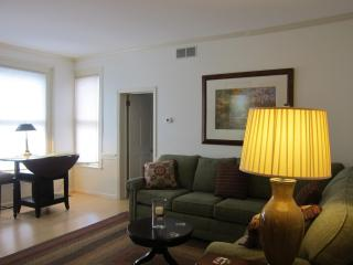 Strasburg Village Inn Vacation Home - Strasburg vacation rentals