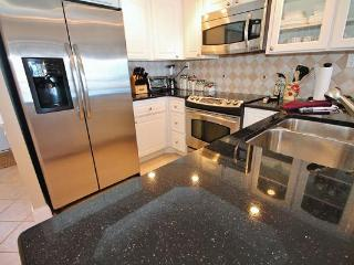 Stay Surfside! 2/2 Oceanview Townhouse - New Smyrna Beach vacation rentals
