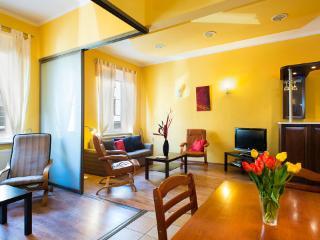 Kazimierz Residence - Krakow vacation rentals