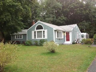 6 Clay Pond Road - Bourne vacation rentals