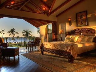 Las Palmas Villas - Playa Flamingo vacation rentals