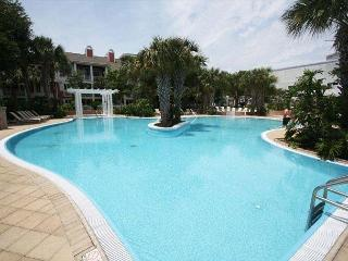 Observation Point North 565 Penthouse! FREE Golf @ The Links or Baytowne! - Sandestin vacation rentals