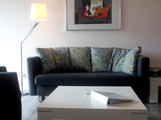 LLAG Luxury Vacation Apartments in Schleiden - renovated, modern, bright (# 3830) - North Rhine-Westphalia vacation rentals