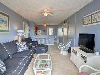 Topsail Reef 190 -2BR_6 - North Topsail Beach vacation rentals
