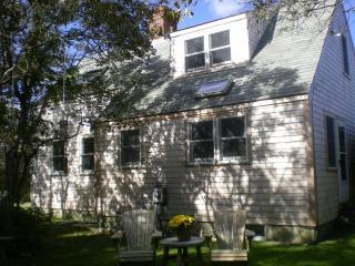 10447 - Nantucket vacation rentals