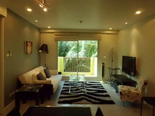 Villas for rent in Hua Hin: C6044 - Hua Hin vacation rentals