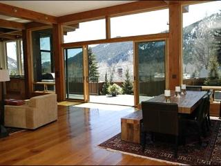 Spacious & Modern Vacation Home - High End Finishes Throughout (1232) - Ketchum vacation rentals