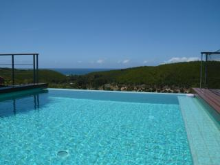 Guincho Vista, Ocean Views, Infinity Pool - Costa de Lisboa vacation rentals