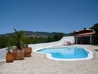 Guincho Suite - Cascais vacation rentals